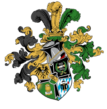 Herm-wappen